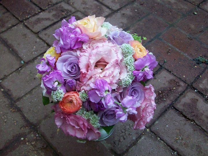 Tmx 1433959997086 1023213 Willow Grove, Pennsylvania wedding florist
