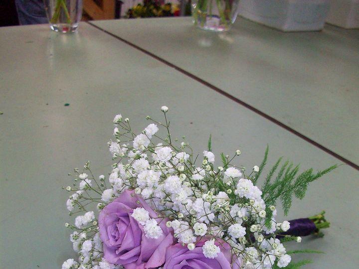 Tmx 1433960019311 1023224 Willow Grove, Pennsylvania wedding florist
