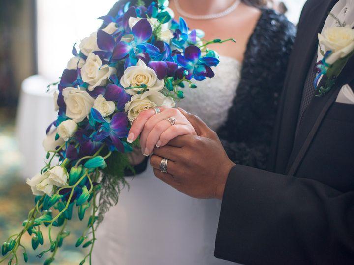 Tmx 1433960303662 1 237 Of 456 Willow Grove, Pennsylvania wedding florist