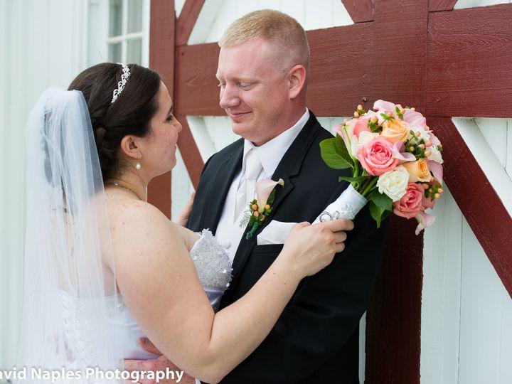Tmx 1433960322954 0001 3 Willow Grove, Pennsylvania wedding florist