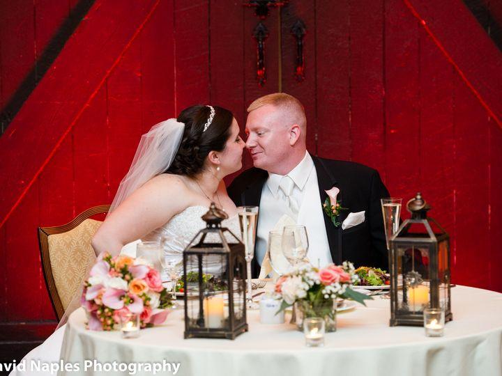 Tmx 1433960335090 0001 6 1 Willow Grove, Pennsylvania wedding florist