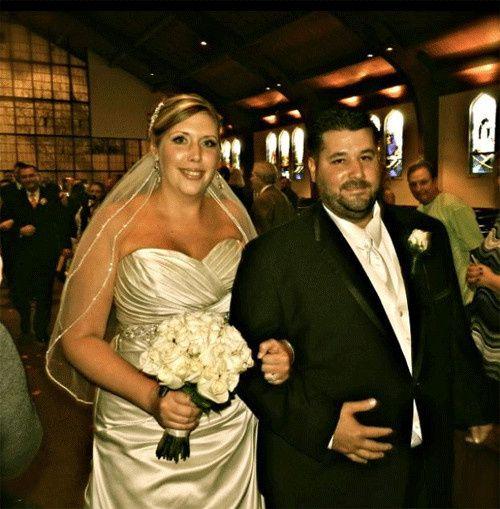 Tmx 1433960396520 Flowerpic3 Willow Grove, Pennsylvania wedding florist