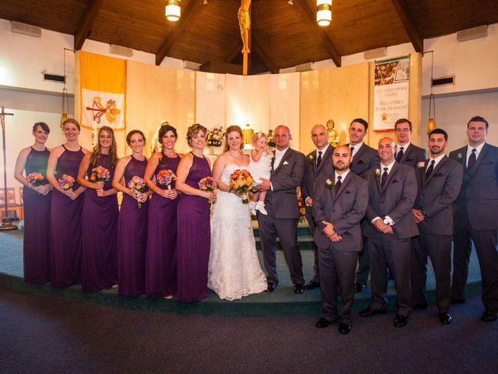 Tmx 1445372663710 Image002 Willow Grove, Pennsylvania wedding florist