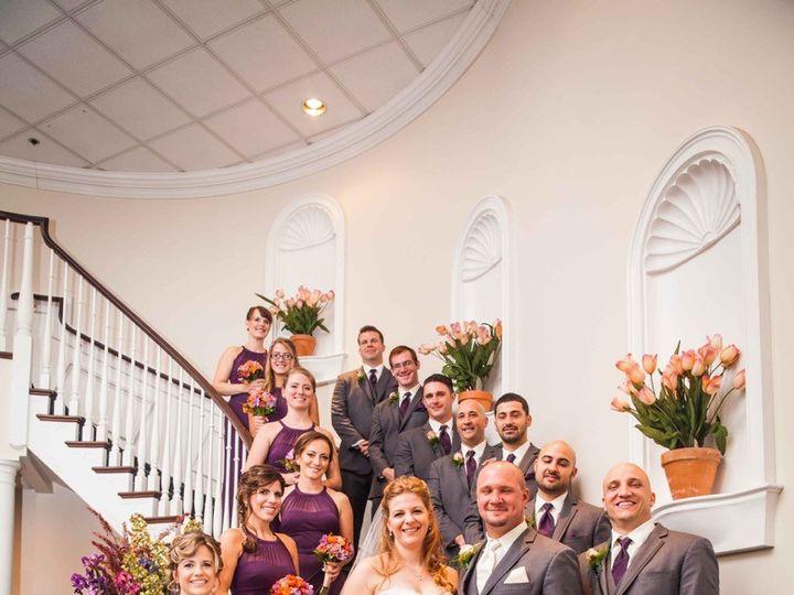 Tmx 1445372673191 Image003 Willow Grove, Pennsylvania wedding florist