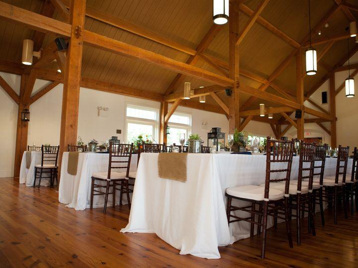 Tmx 1445373102969 Feasttable Willow Grove, Pennsylvania wedding florist