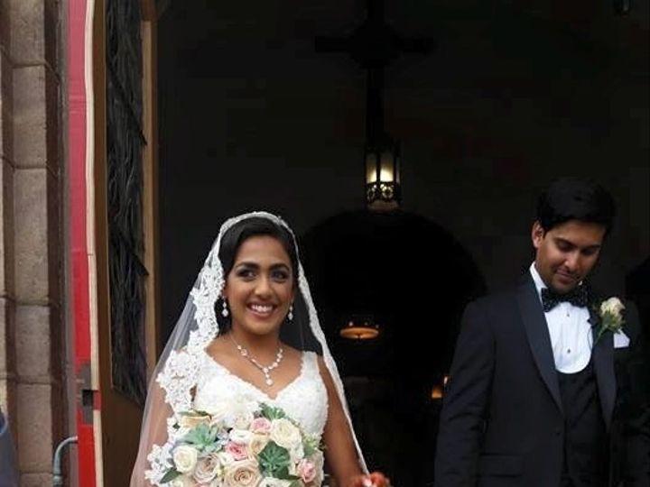 Tmx 1445373279077 Khan2 Willow Grove, Pennsylvania wedding florist