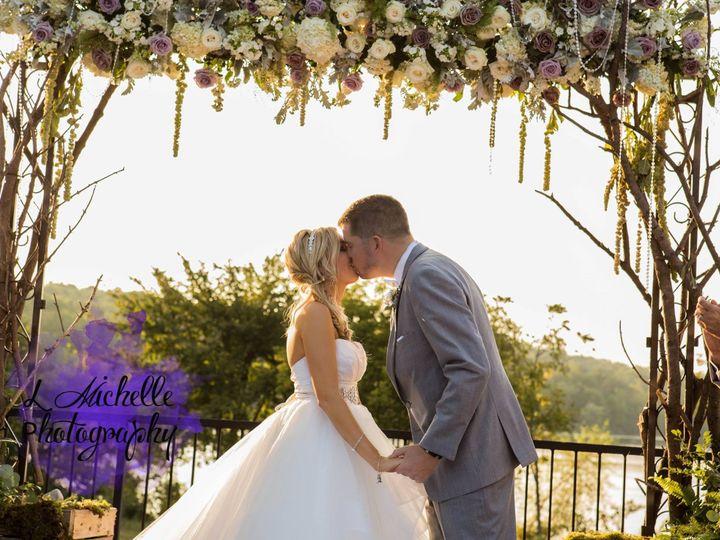 Tmx 1452026682460 Chalicia Arch Willow Grove, Pennsylvania wedding florist