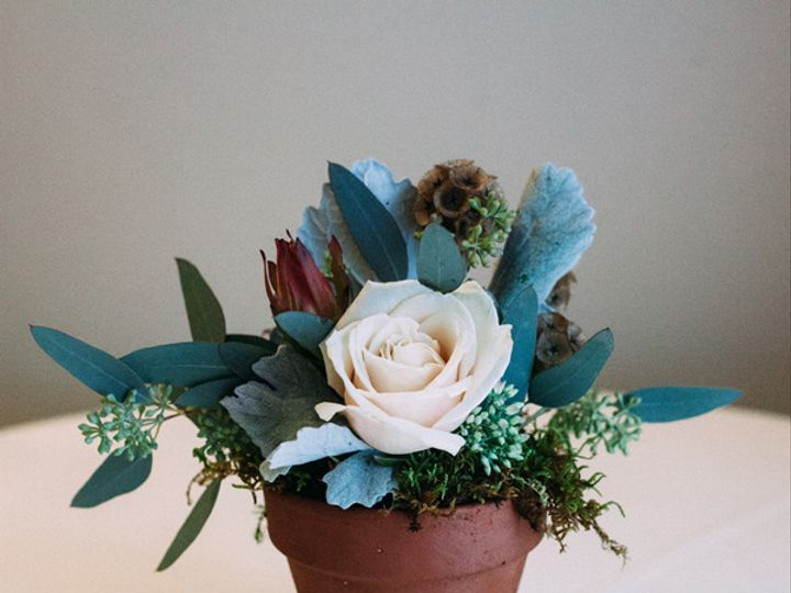 Tmx 1452033351149 Wbarleysheafcocktail Willow Grove, Pennsylvania wedding florist