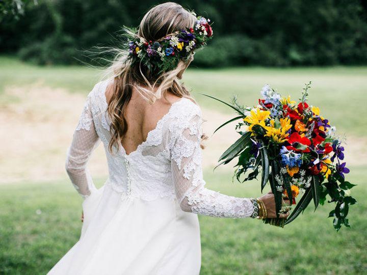 Tmx 1475011052 06193ea386379ab7 08142016 Emily Justin Prep1 111 Willow Grove, Pennsylvania wedding florist