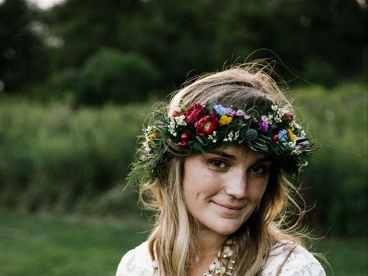 Tmx 1475011220204 08142016emilyjustin 168 Willow Grove, Pennsylvania wedding florist
