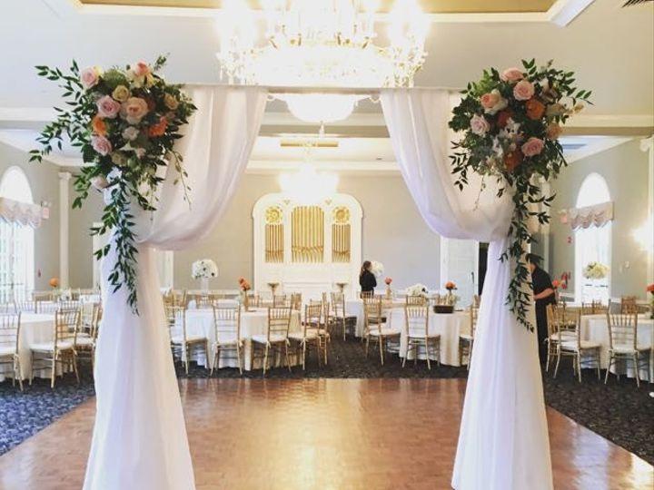 Tmx 1481637374724 Img2138 Willow Grove, Pennsylvania wedding florist