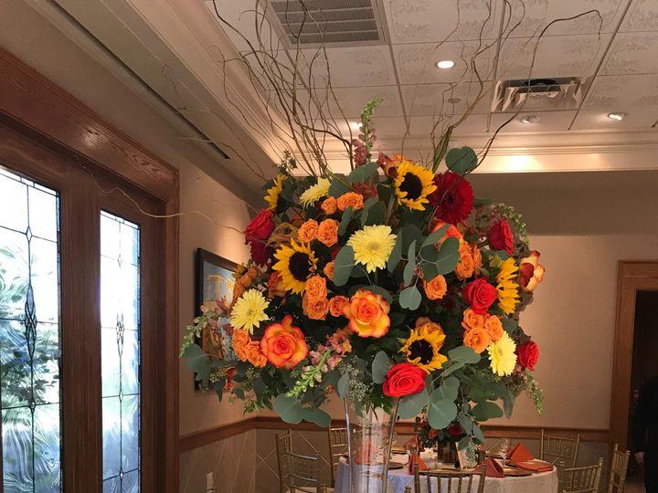 Tmx Maxlkrmitwytatdydutdna 51 16364 157437605995828 Willow Grove, Pennsylvania wedding florist