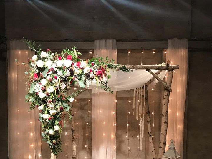 Tmx Mgung9udtimemgnfvdplyw 51 16364 157437605926129 Willow Grove, Pennsylvania wedding florist