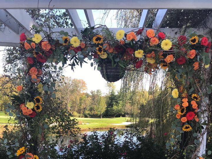 Tmx Nfkjwztr2e8jgmehsoolq 51 16364 157437605984717 Willow Grove, Pennsylvania wedding florist
