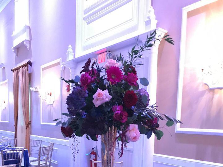 Tmx R7pf1cbaqmup3tszrzqvrg 51 16364 157437606541784 Willow Grove, Pennsylvania wedding florist