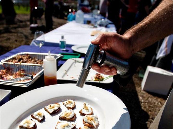 Tmx 1316031567356 IVCWebsitePhotos004 Santa Ynez, CA wedding catering