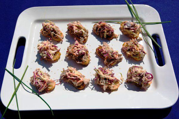 Tmx 1316038288684 IVCWebsitePhotos002 Santa Ynez, CA wedding catering