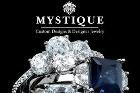 Mystique Jewelers