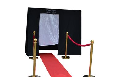 Picture Perfect Photobooth Rentals 3