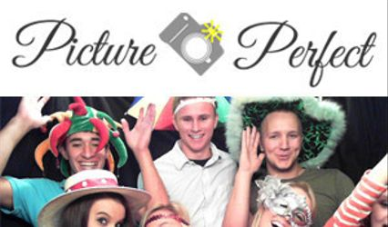 Picture Perfect Photobooth Rentals 2