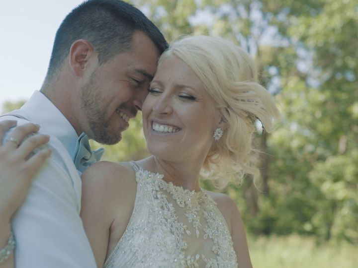 Tmx 1514421556614 A Dn R Marion, Iowa wedding videography