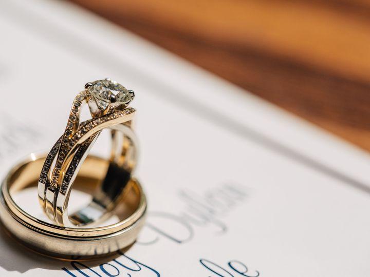 Tmx 1534457705 7a0acf4a90e8c640 1534457702 F6ffe4c4ec980b1e 1534457660445 43 Michelle   Brad   Marion, Iowa wedding videography