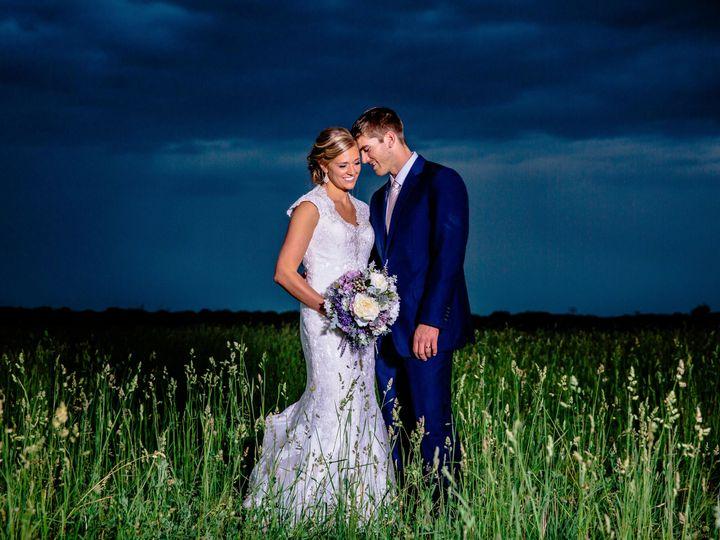 Tmx 1534457718 E6aa9aedca9dc249 1534457715 Bdf3b0c719b99ffc 1534457660447 46 Michelle   Brad F Marion, Iowa wedding videography