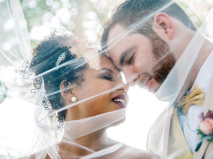 Tmx 1534459017 39fac09ced6bded3 1534459013 5f1b62e8fa813276 1534459011066 61 Ignasis   Sean 6. Marion, Iowa wedding videography