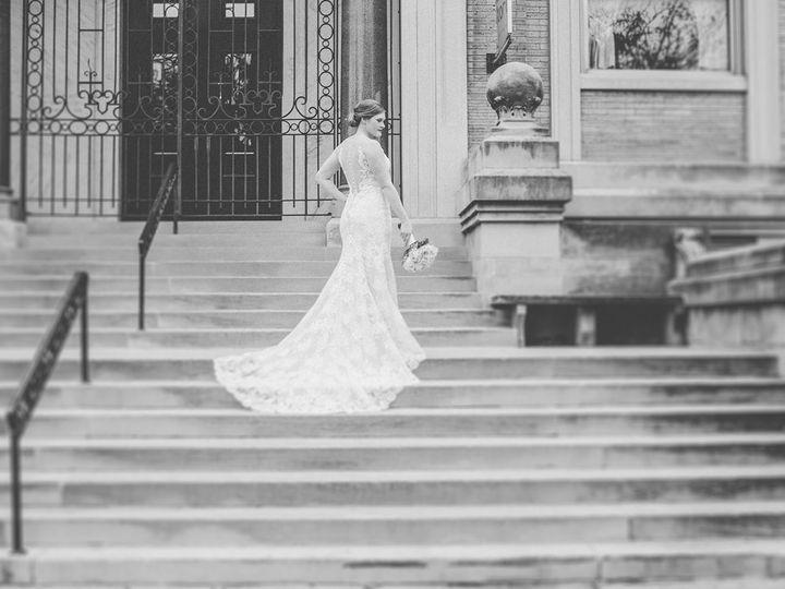 Tmx 1534459020 525fe27fefaac8dd 1534459018 Fd9ab2a2c46d9ec3 1534459011071 65 JoAnna   Tyler Fo Marion, Iowa wedding videography