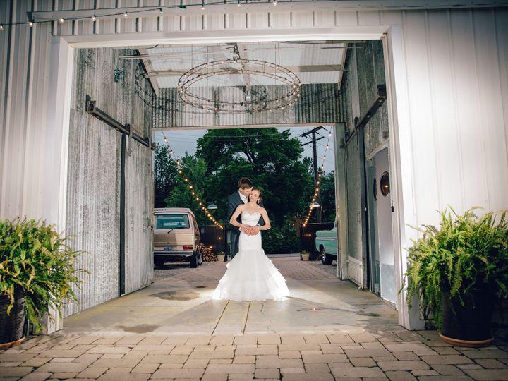 Tmx 1534460981 5b49af2979f10f3b 1534460967 1d6464ed8c0528f7 1534460980816 2 Kat   Drew  11  Marion, Iowa wedding videography