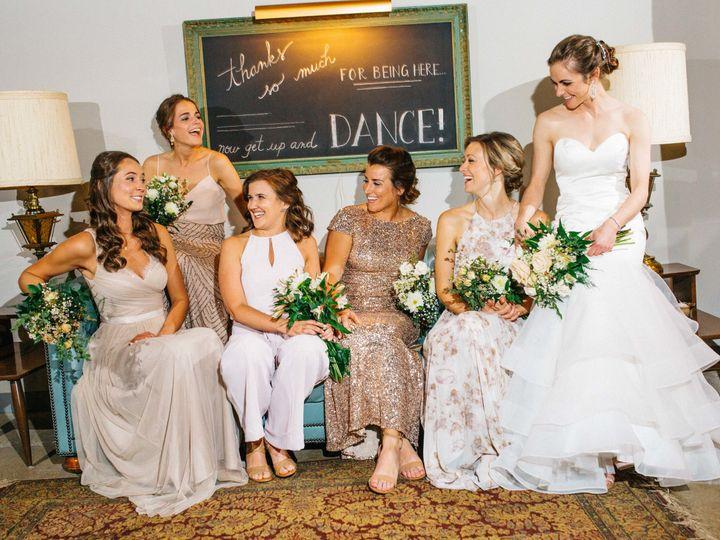 Tmx 1534460993 Aa06c37cb344b915 1534460989 30afeeff72550d65 1534461004596 4 Kat   Drew  116  Marion, Iowa wedding videography
