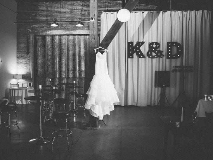 Tmx 1534461005 1632987631b0ba6e 1534461001 8c13563aeb94f1dd 1534461016089 5 Kat   Drew  342  Marion, Iowa wedding videography