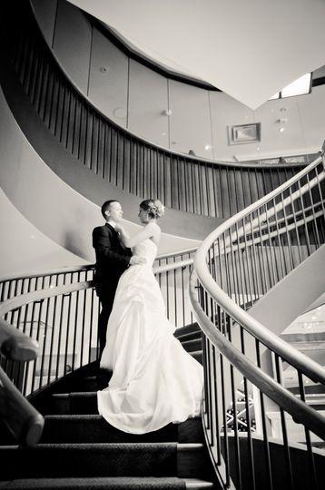 weddingwajtaszek247