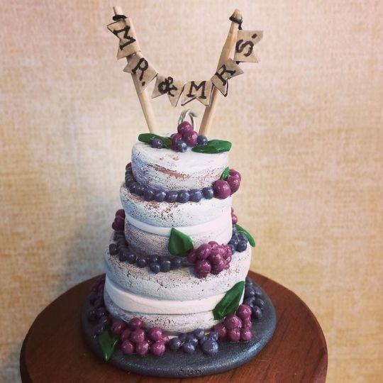 71e76122a52b6457 cake1
