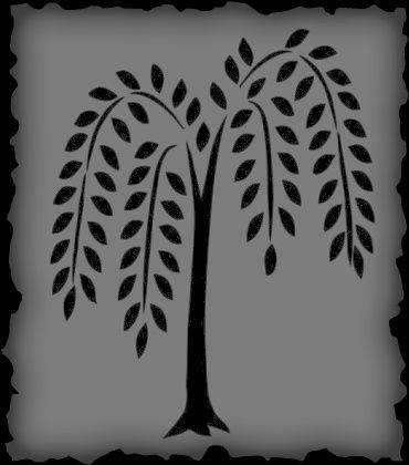 tree 51 967364 1571015905