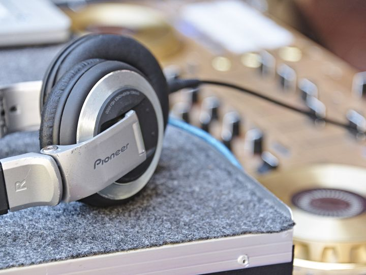 Tmx 1441228666982 Djmattriley Headphones Santa Cruz wedding dj