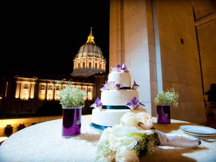 Tmx 1441228674629 Abigail And Randell Wedding 0924 Santa Cruz wedding dj