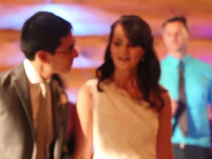 Tmx 1441831743356 4 Dj Mr Santa Cruz wedding dj