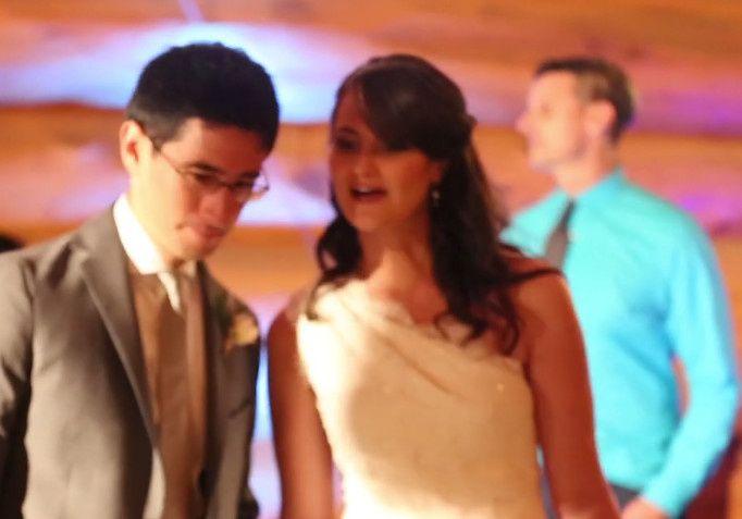 Tmx 1441831746617 5 Dj Mr Santa Cruz wedding dj