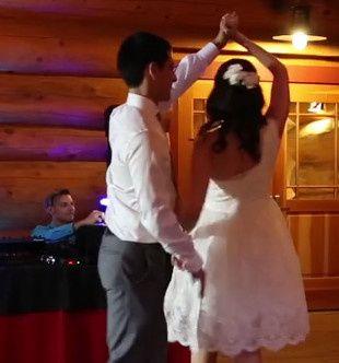 Tmx 1441995735972 2 Bride  Groom Santa Cruz wedding dj