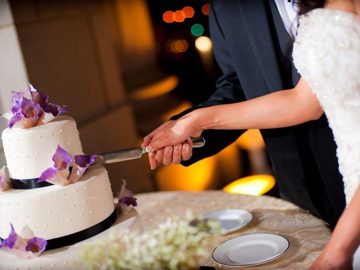 Tmx 1441995832513 Abigail And Randell Wedding 0932 Santa Cruz wedding dj