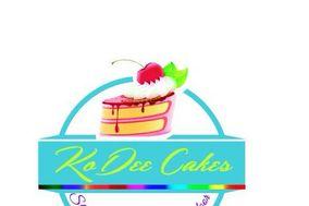 KoDee Cakes