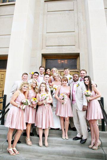 Wedding302