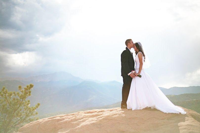 175f4b67ea3c1fae 1358828354144 Wedding250