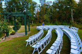 Avalon Keep Botanical Gardens