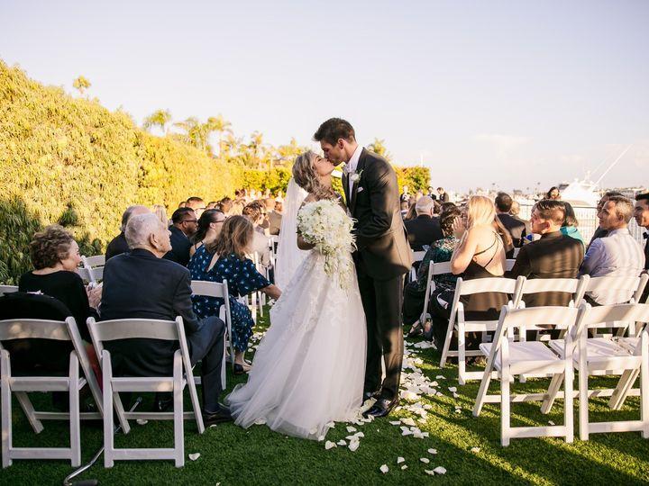 Tmx 0354 Hd Balboa Bay Resort Newport Beach Wedding Photography 51 29364 1568226568 Newport Beach, CA wedding venue