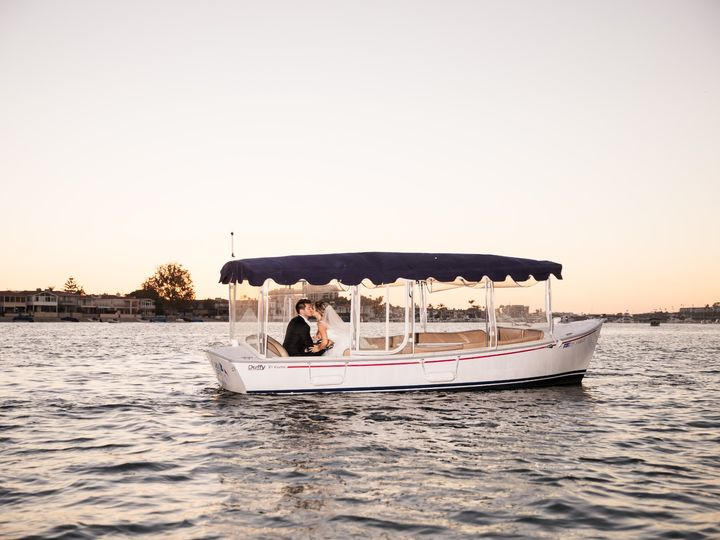 Tmx 0401 Hd Balboa Bay Resort Newport Beach Wedding Photography 51 29364 1568226571 Newport Beach, CA wedding venue