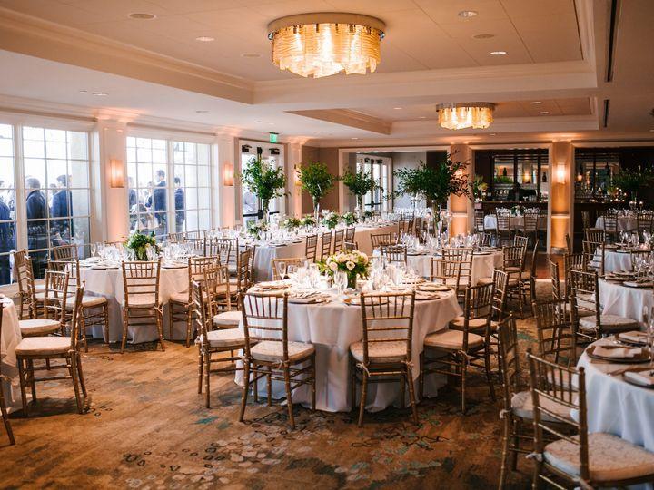 Tmx 1513206419256 20170715jennytim516 Newport Beach, CA wedding venue