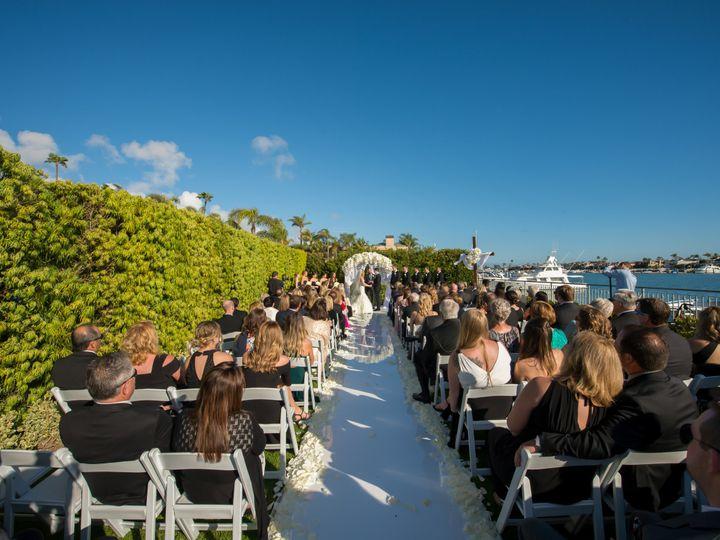 Tmx 1513207437044 068130klkcervaldez Lr Newport Beach, CA wedding venue