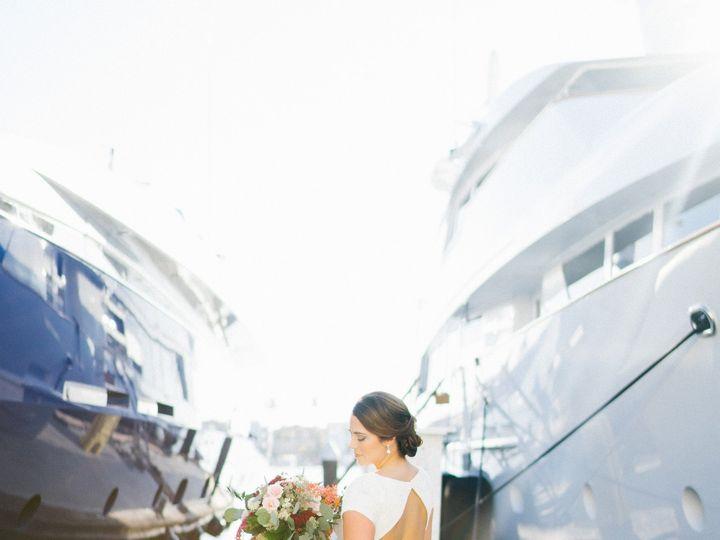Tmx 1513207572870 Rubino0924 Newport Beach, CA wedding venue